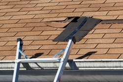 Roofing Company Indianapolis