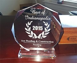 Best of Indianapolis 2015