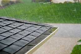 Residential Roof Insurance Claims Fishers, IN