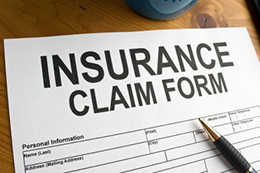 Roof Insurance Claim Specialists Noblesville, IN
